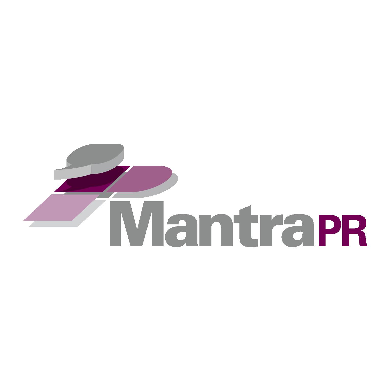 Mantra PR Logo WShadow.png