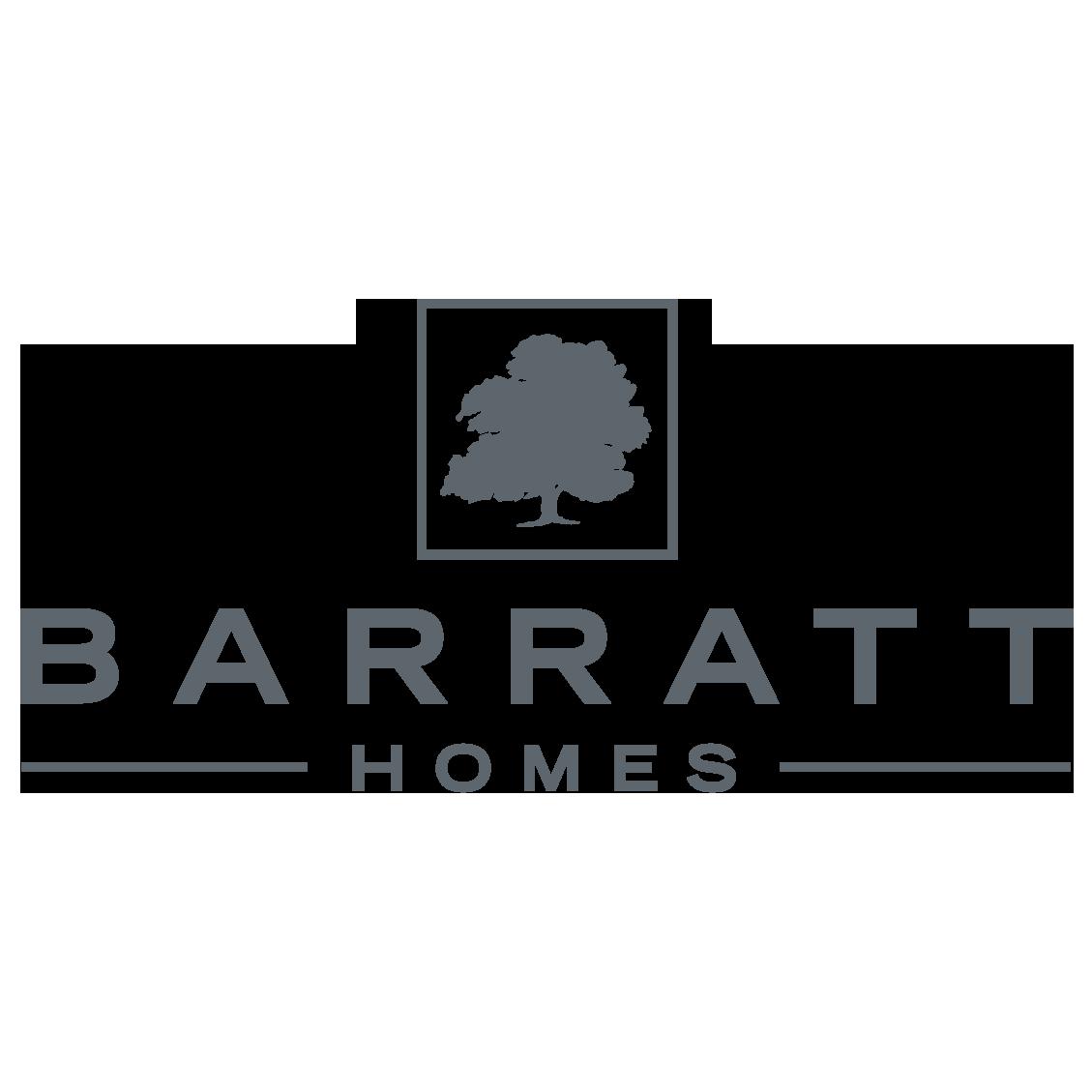 Barratt-Homes-logo copy.png