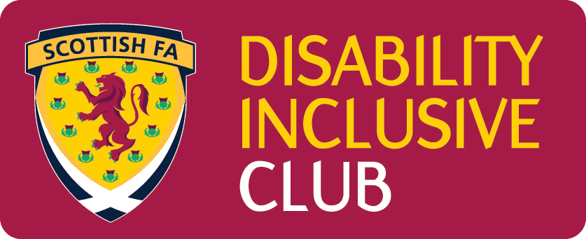 DisabilityInclusiveClub (2).png