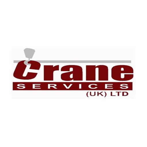 Crane Services.jpg