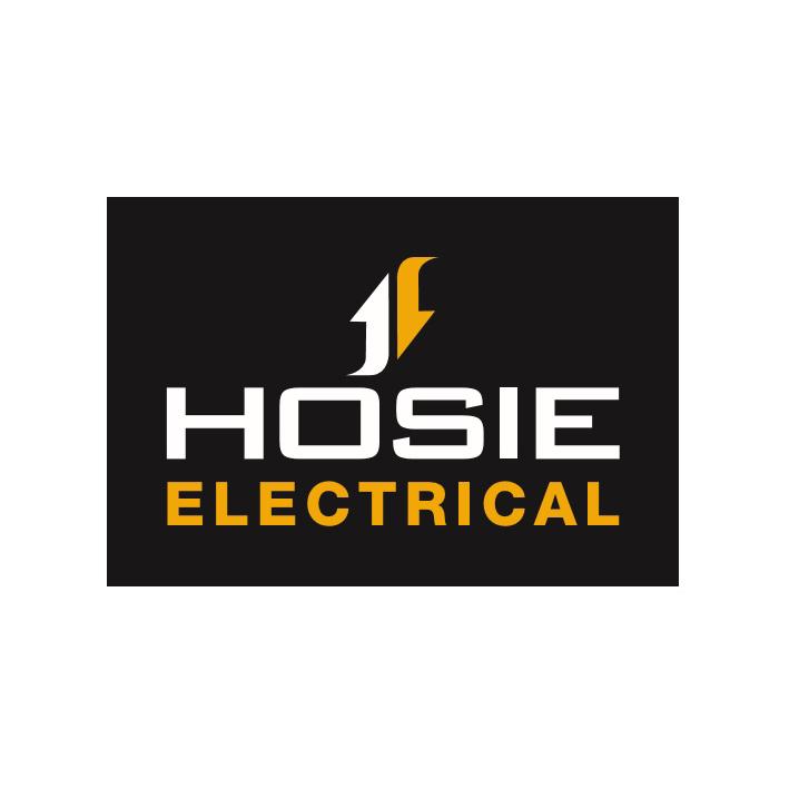 Hosie Electric.jpg