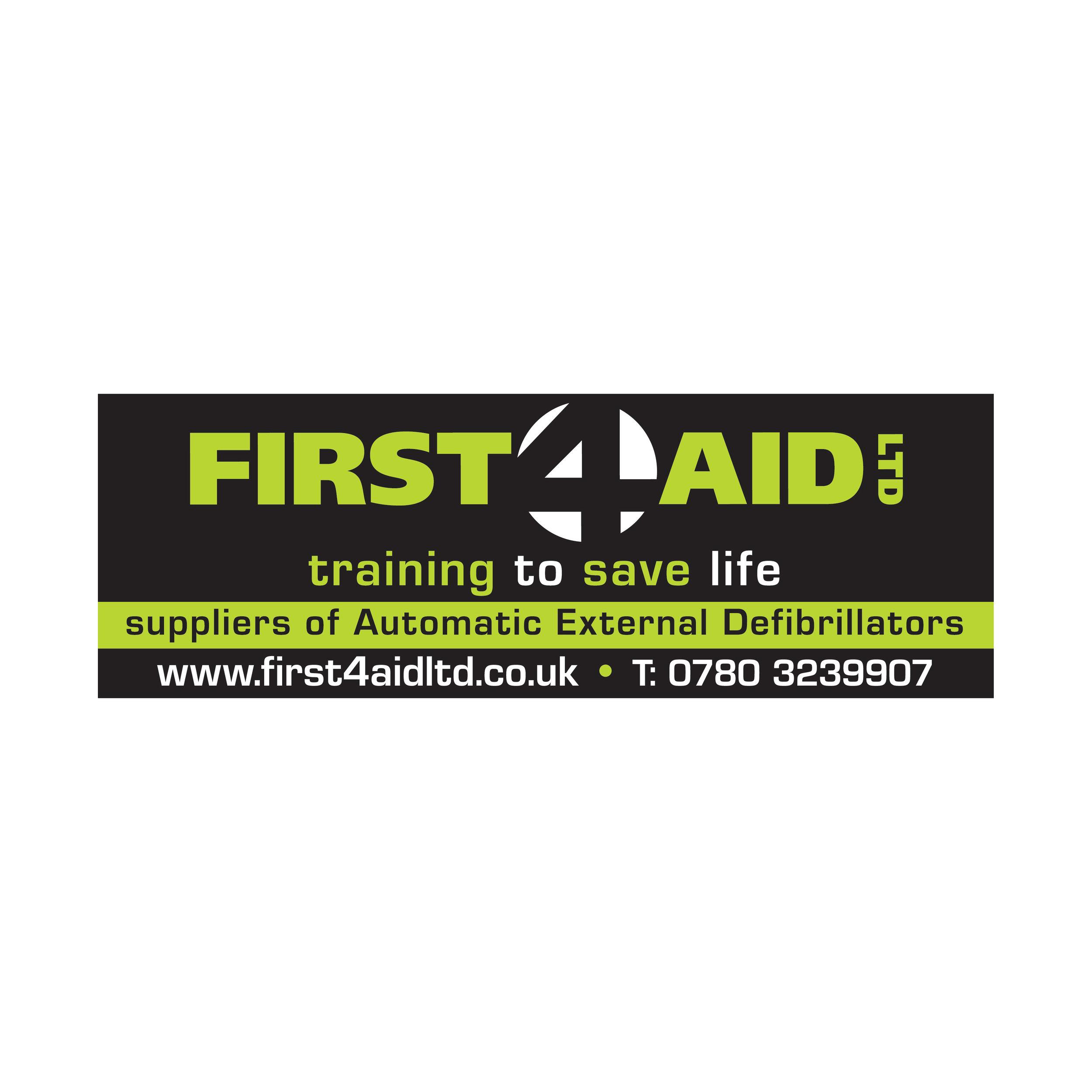 First 4 Aid Logo.jpg