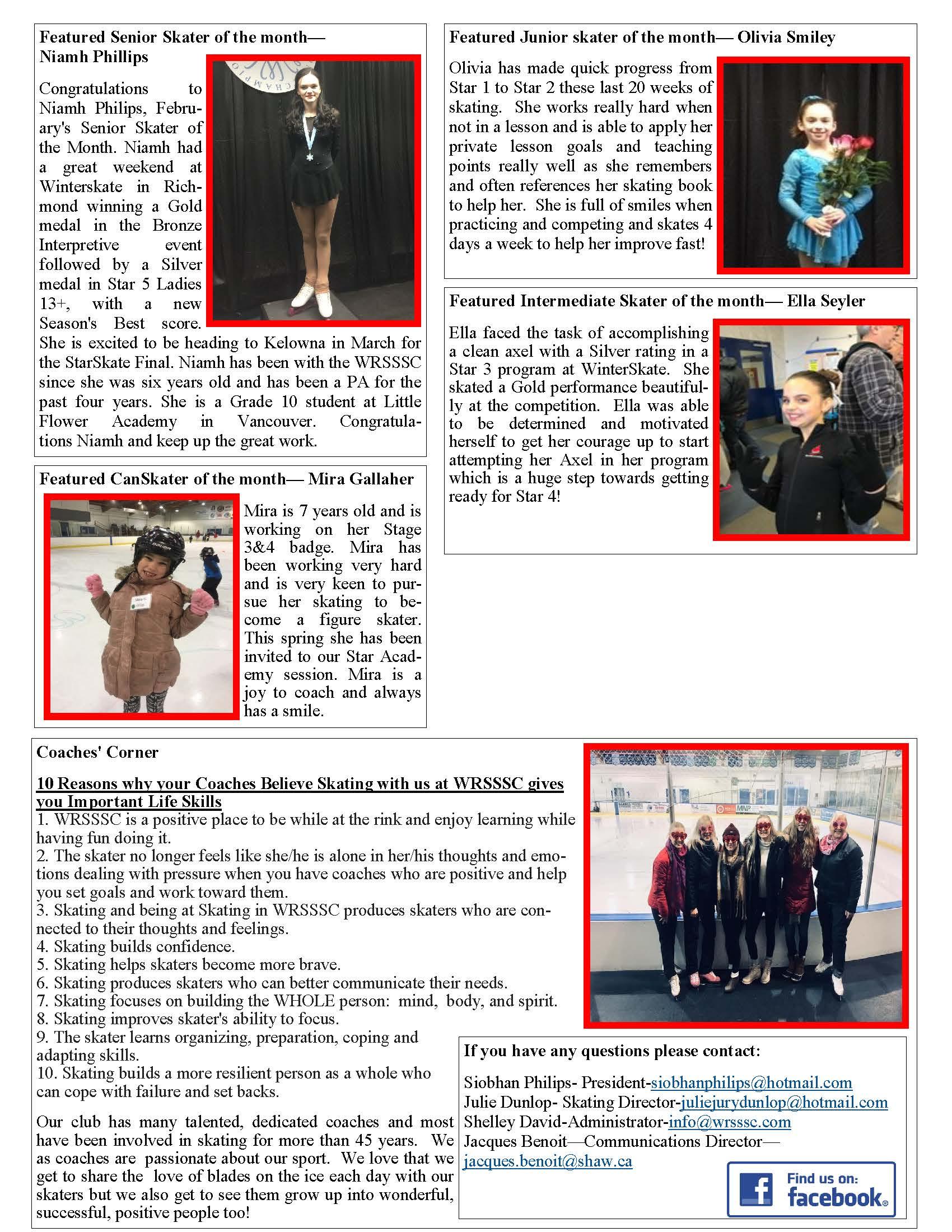 WRSSSC NewsletterFeb_Page_3.jpg