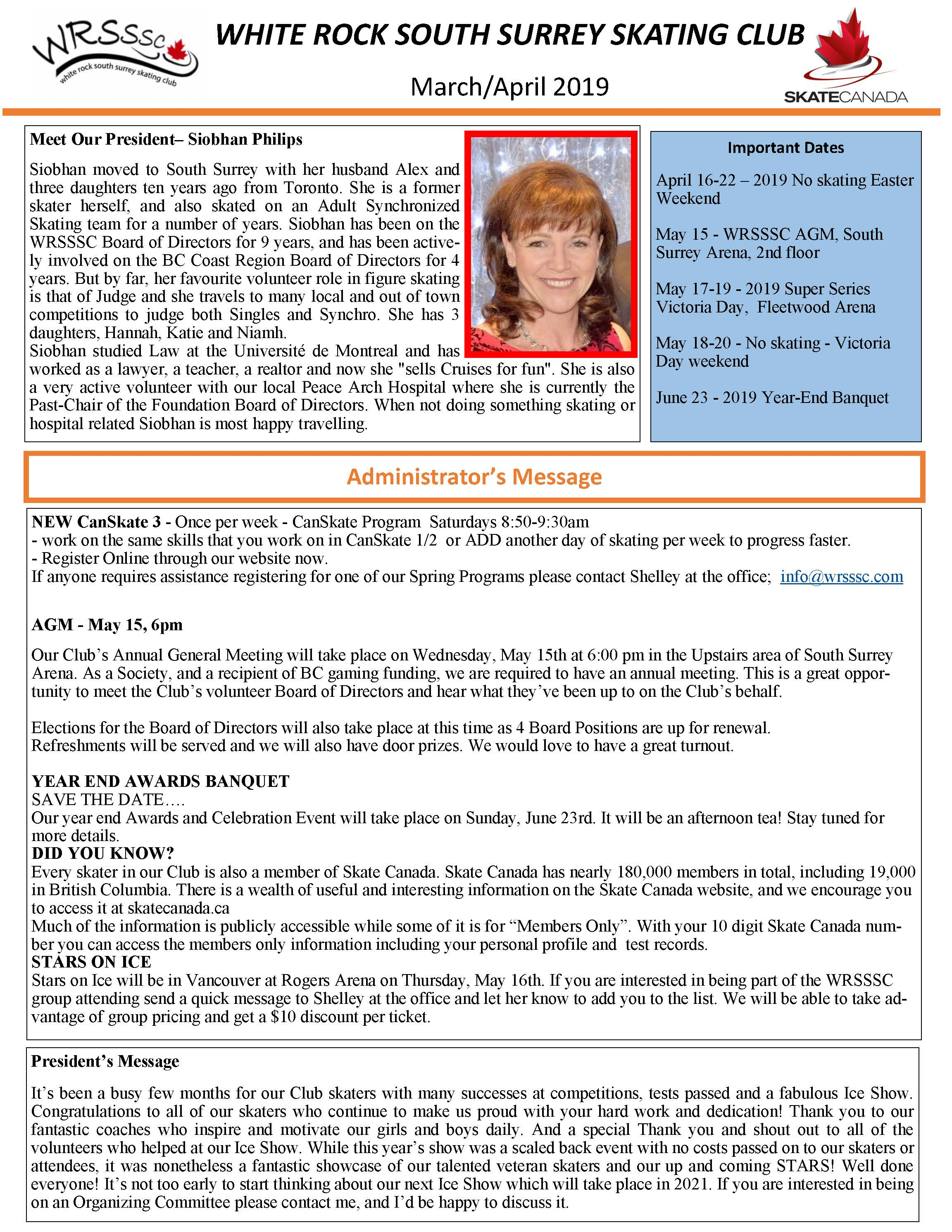 WRSSSC Newsletter March-April 2019_Page_1.jpg