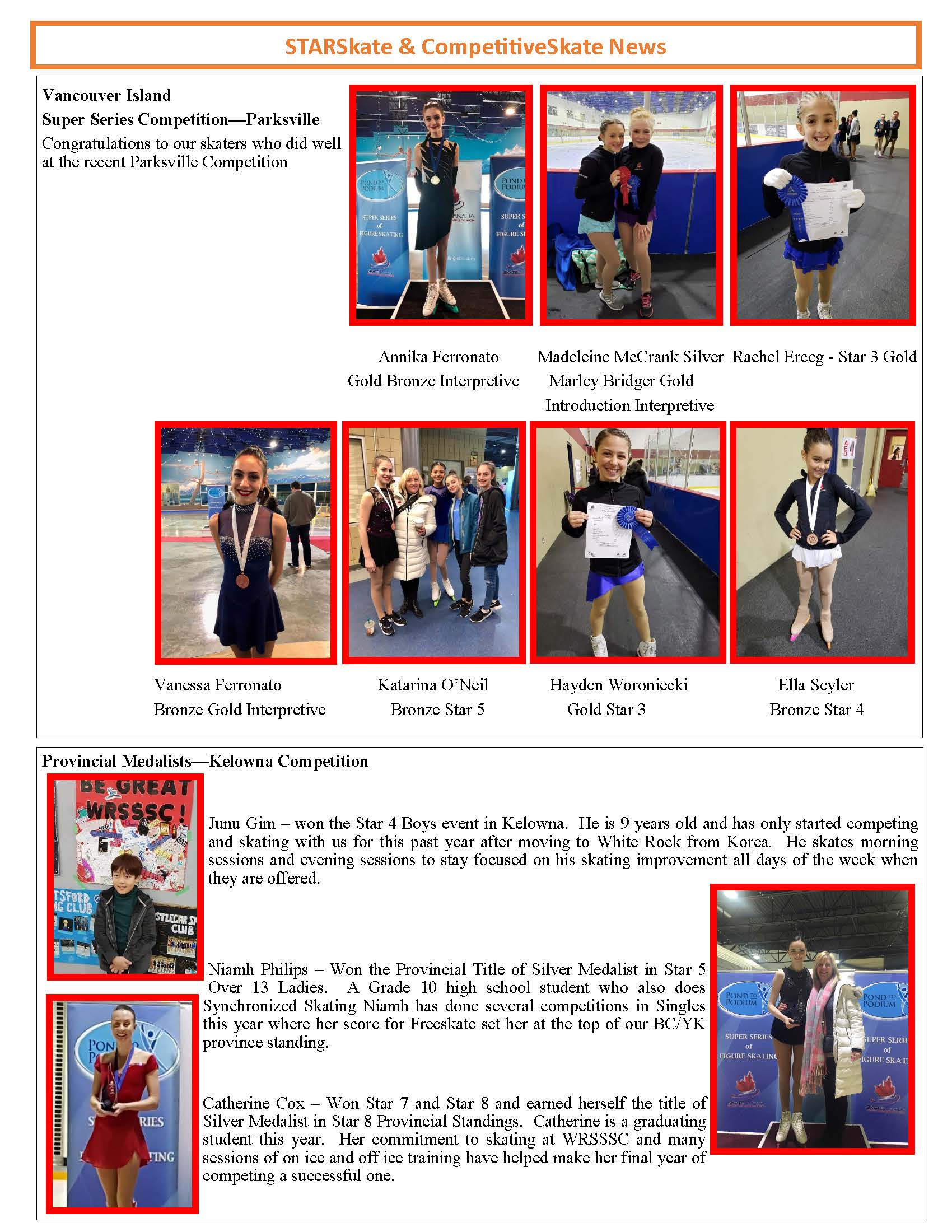 WRSSSC Newsletter March-April 2019_Page_2.jpg