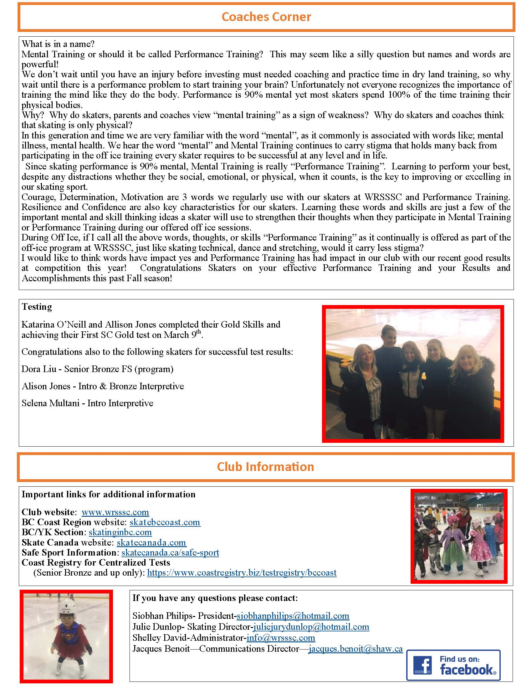 WRSSSC Newsletter March-April 2019_Page_3.jpg