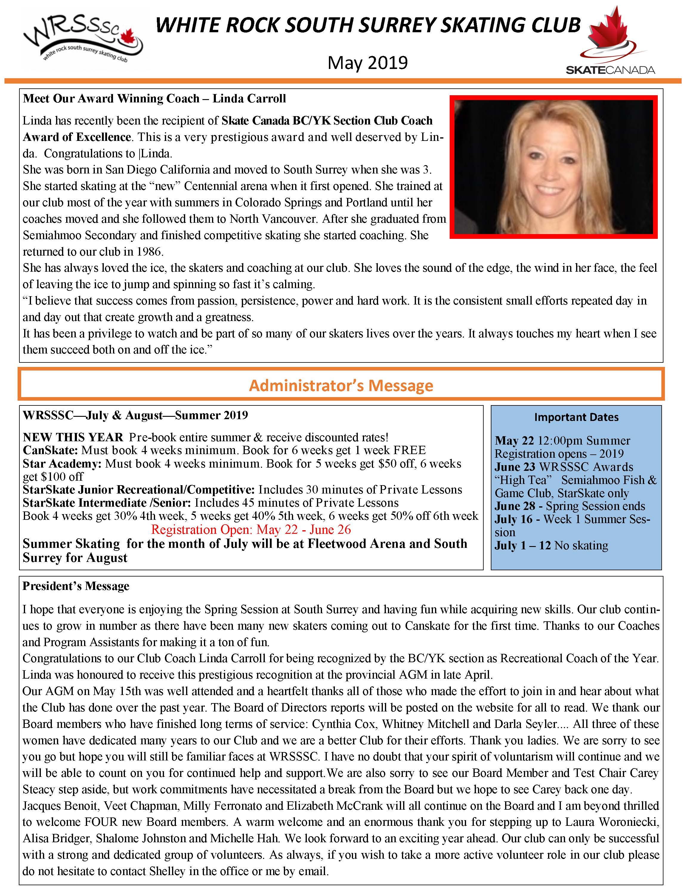 WRSSSC Newsletter May 2019 1.jpg