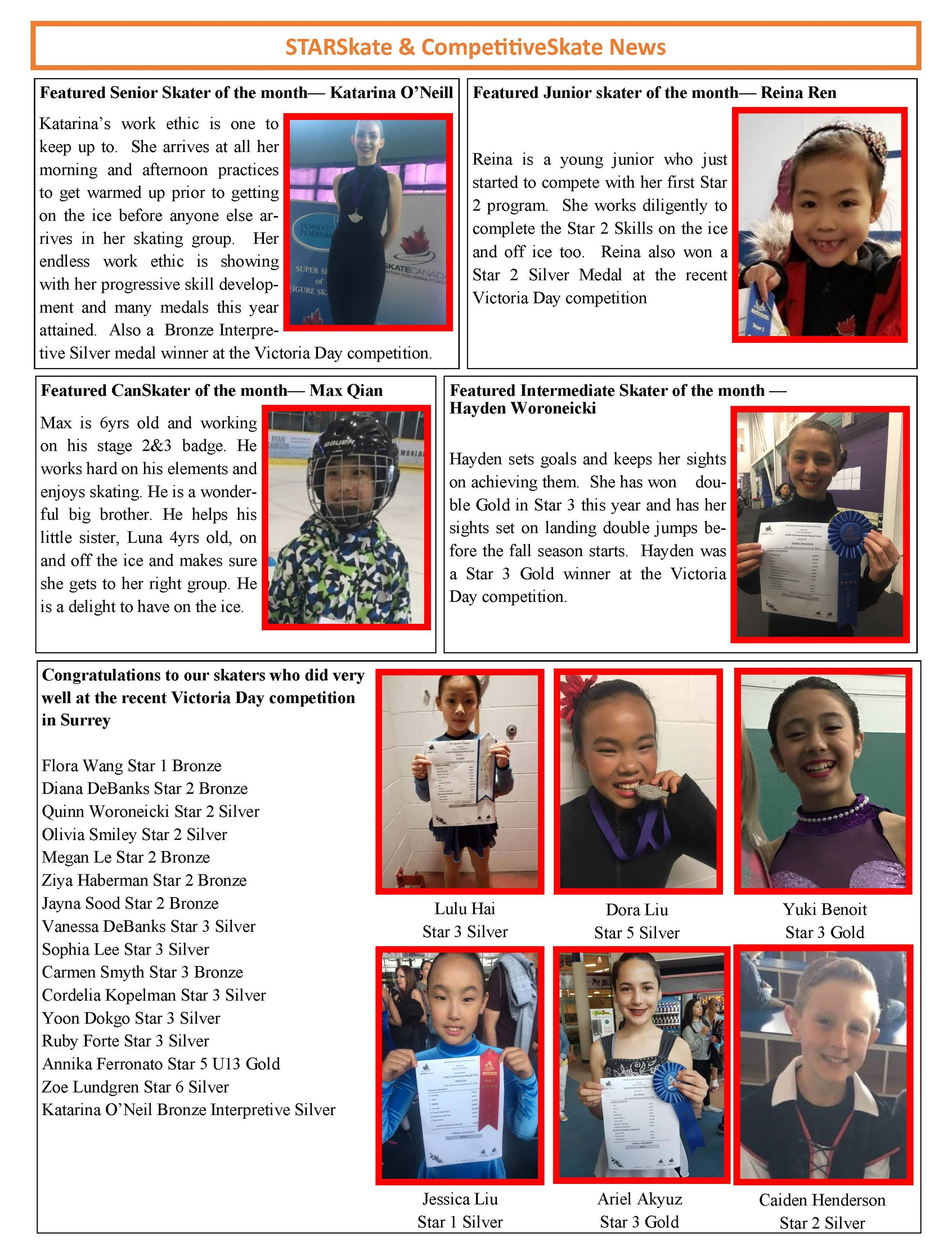 WRSSSC Newsletter May 2019 2.jpg
