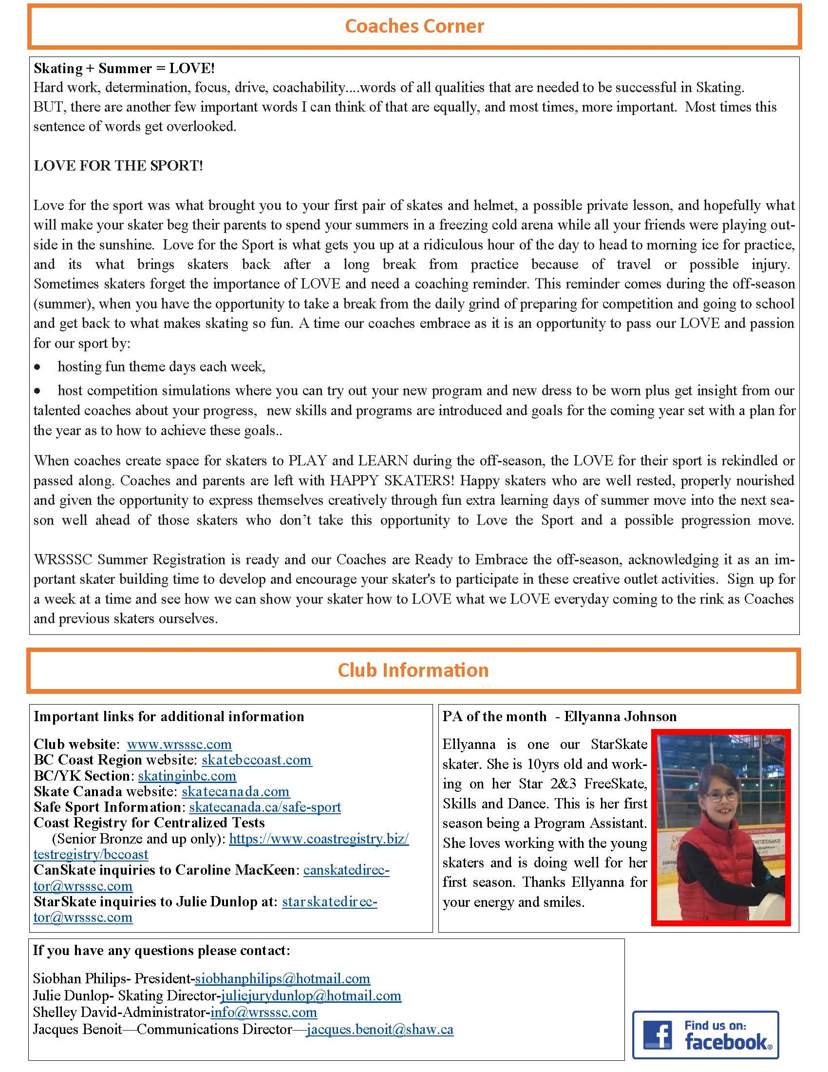 WRSSSC Newsletter May 2019 3.jpg