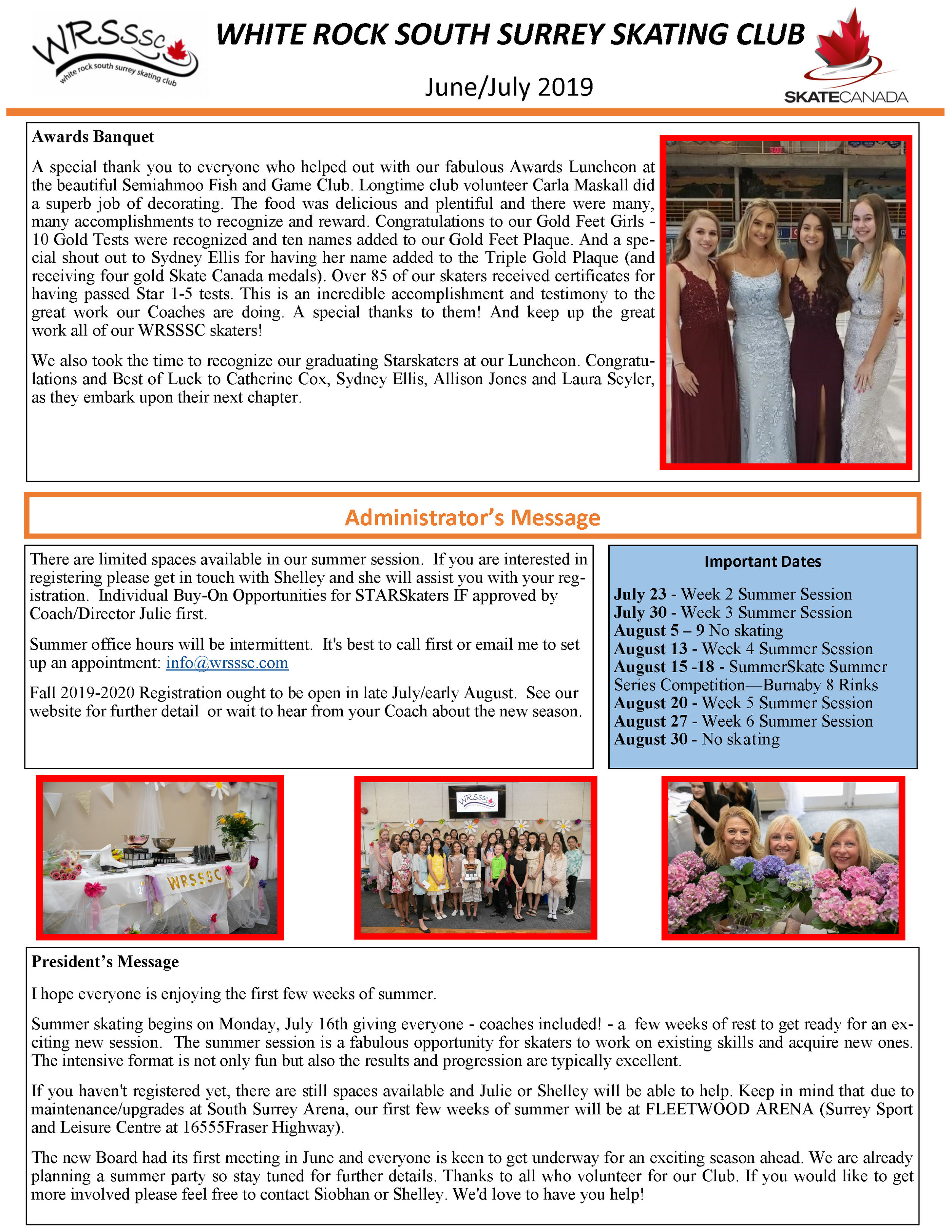 WRSSSC Newsletter June-July 2019 1.jpg