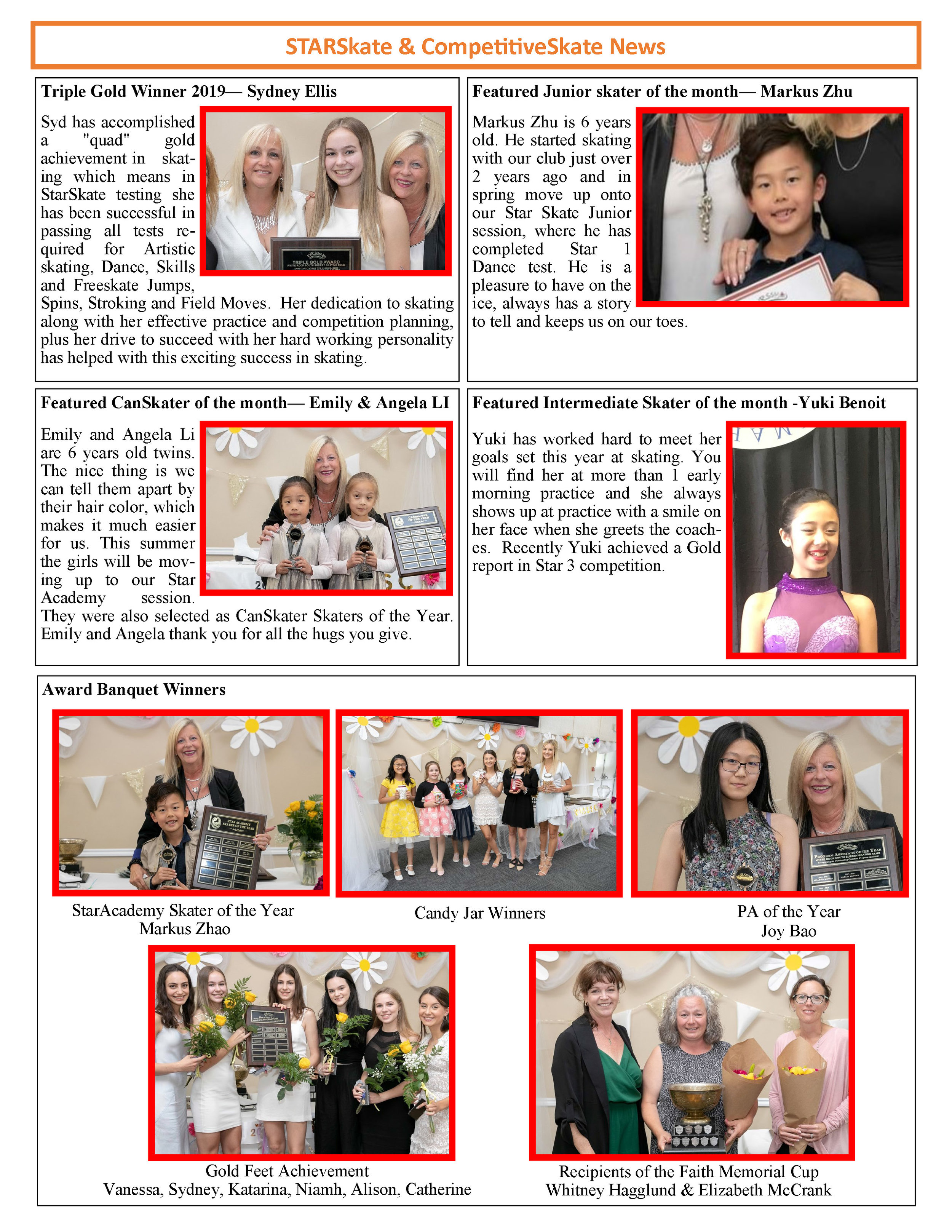 WRSSSC Newsletter June-July 2019 2.jpg