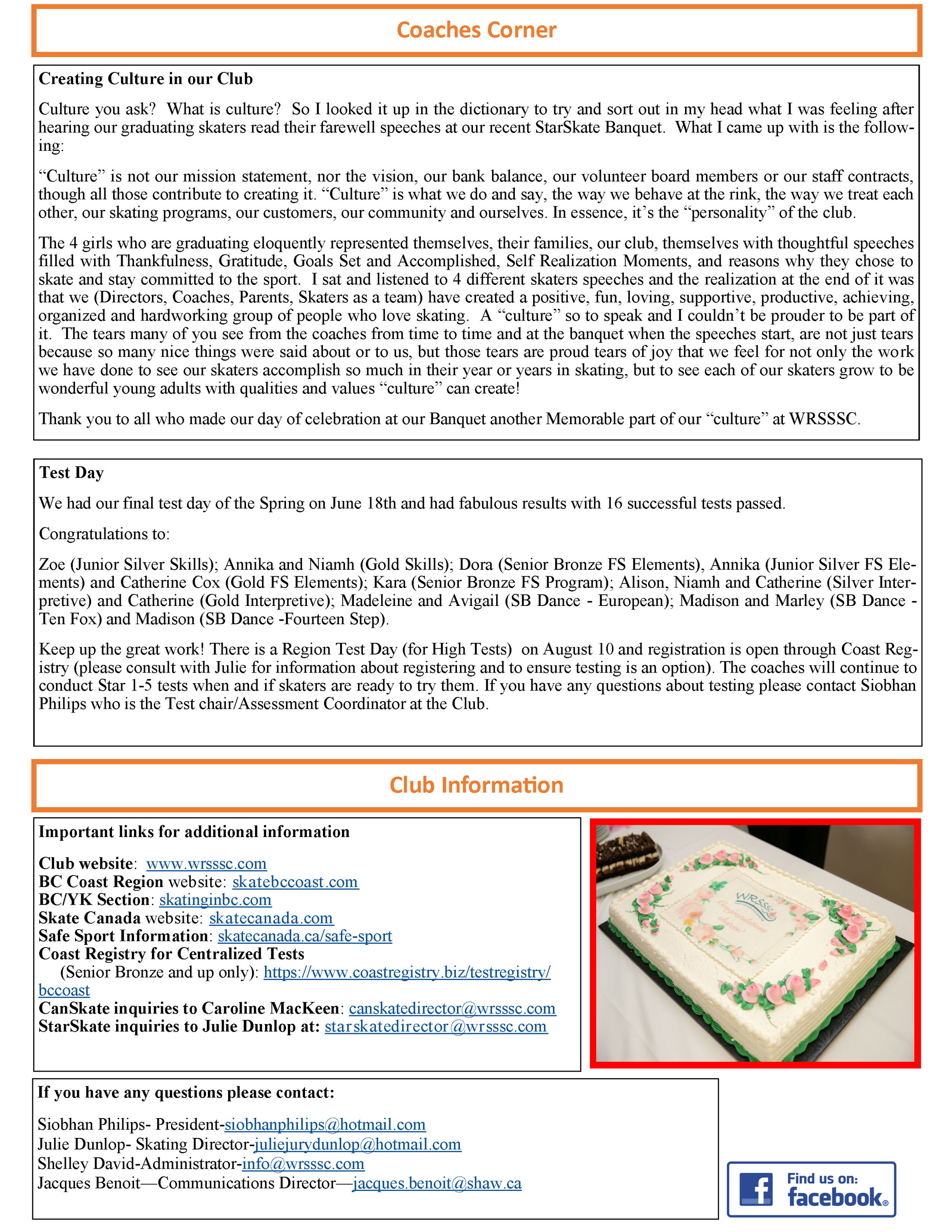 WRSSSC Newsletter June-July 2019 3.jpg