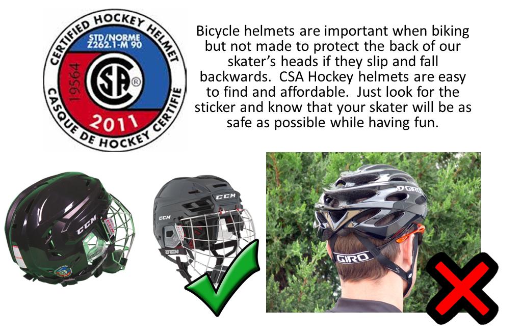 Helmet Info from Caroline.png