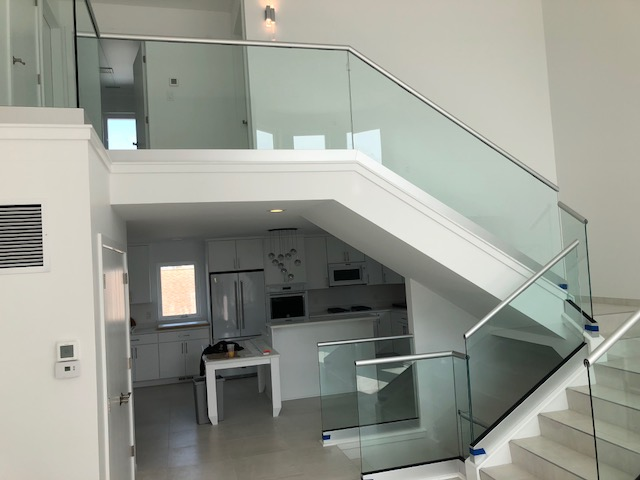 glass railing.jpg