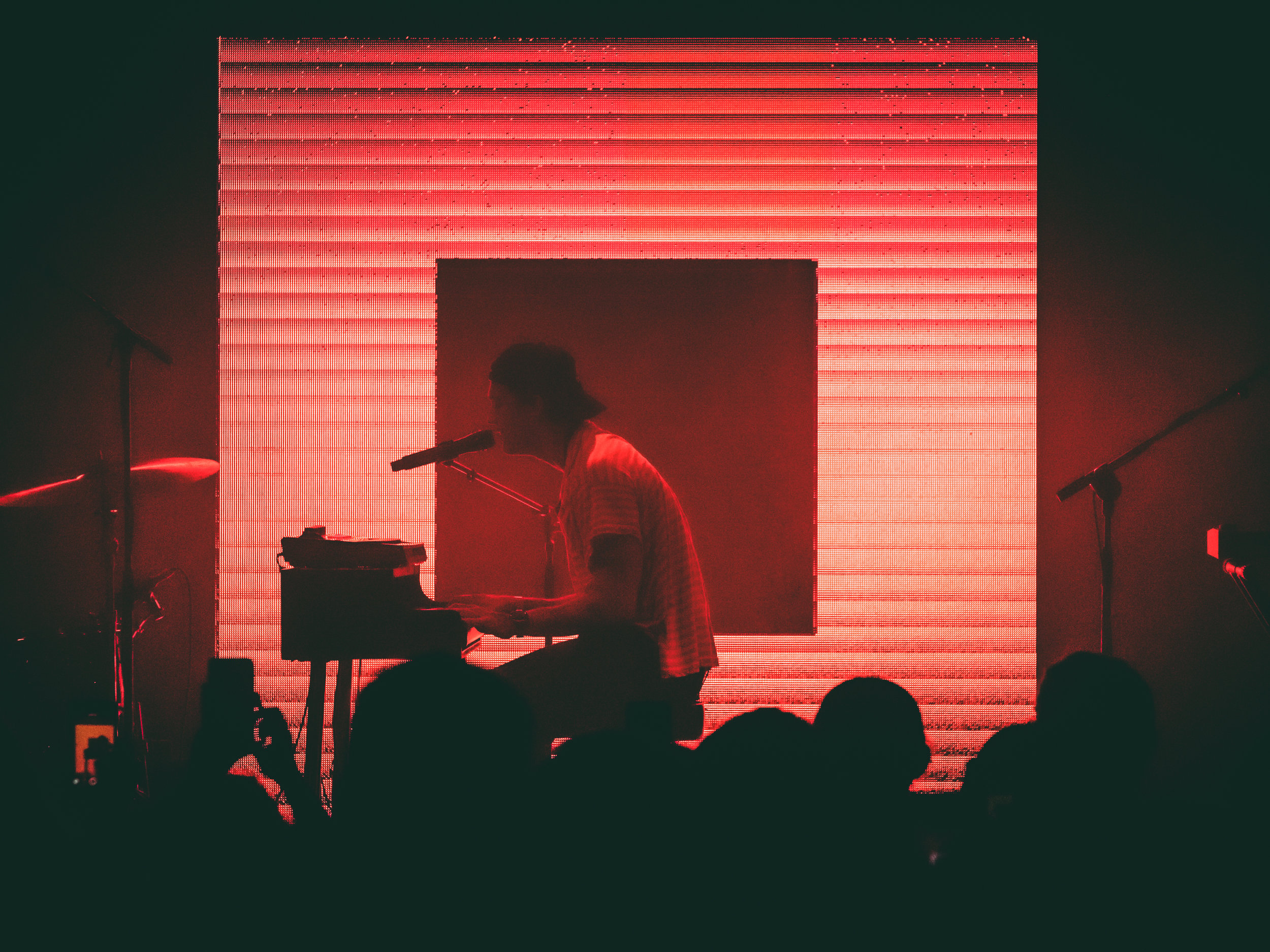 LANY - The Academy_-10.jpg