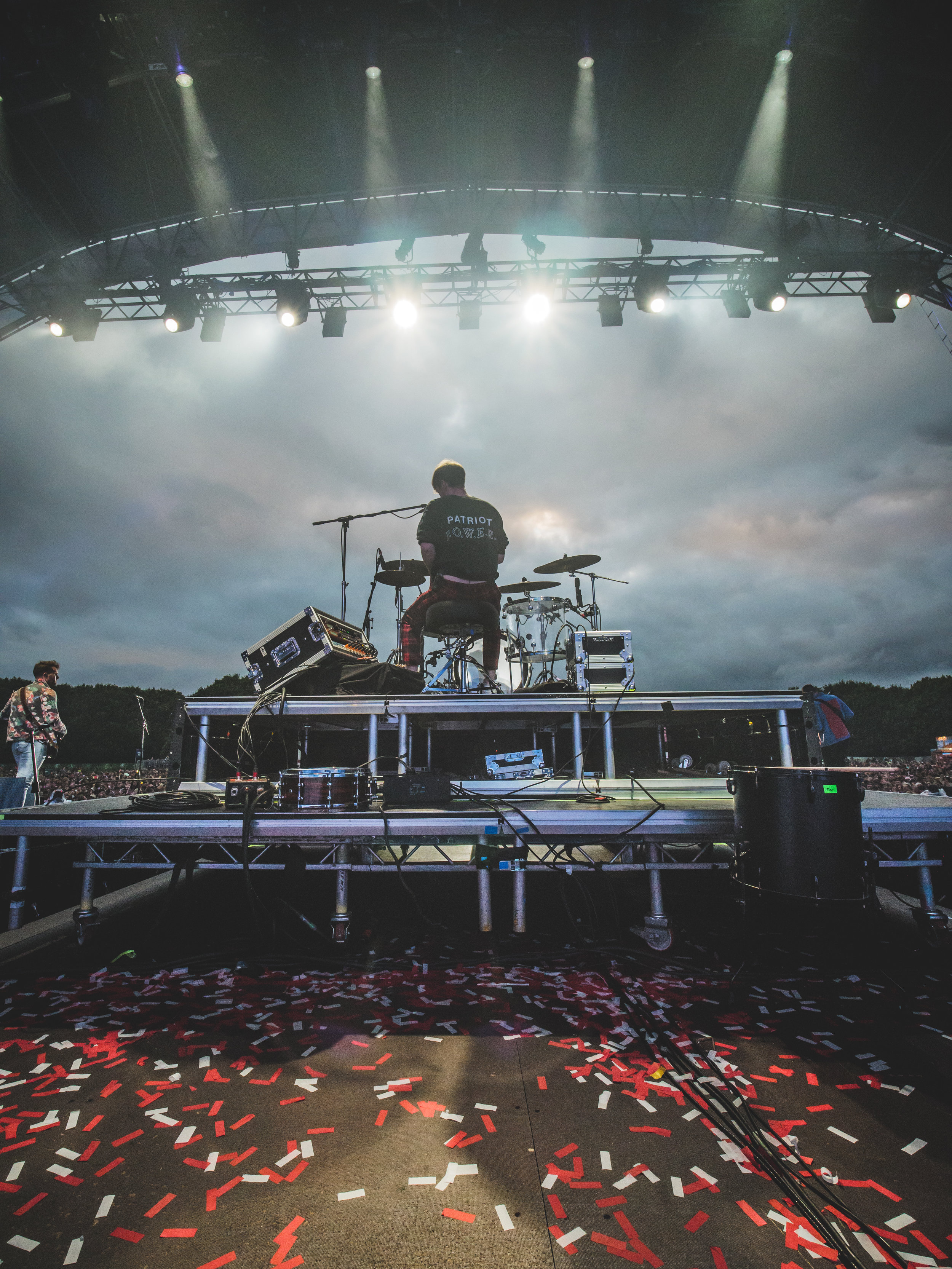 Picture This - Belsonic-7.jpg