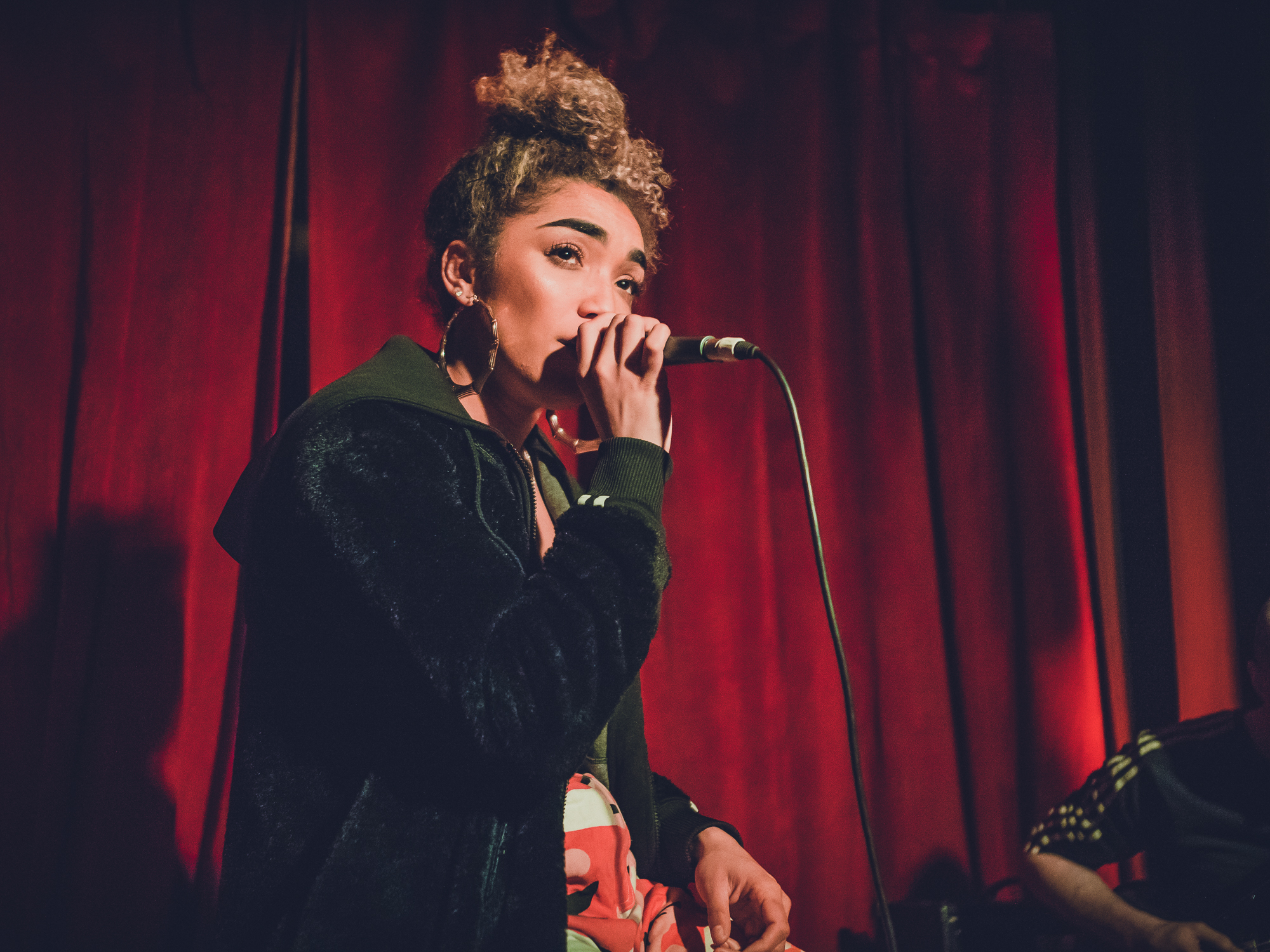 Ruby Sessions-3 2.jpg