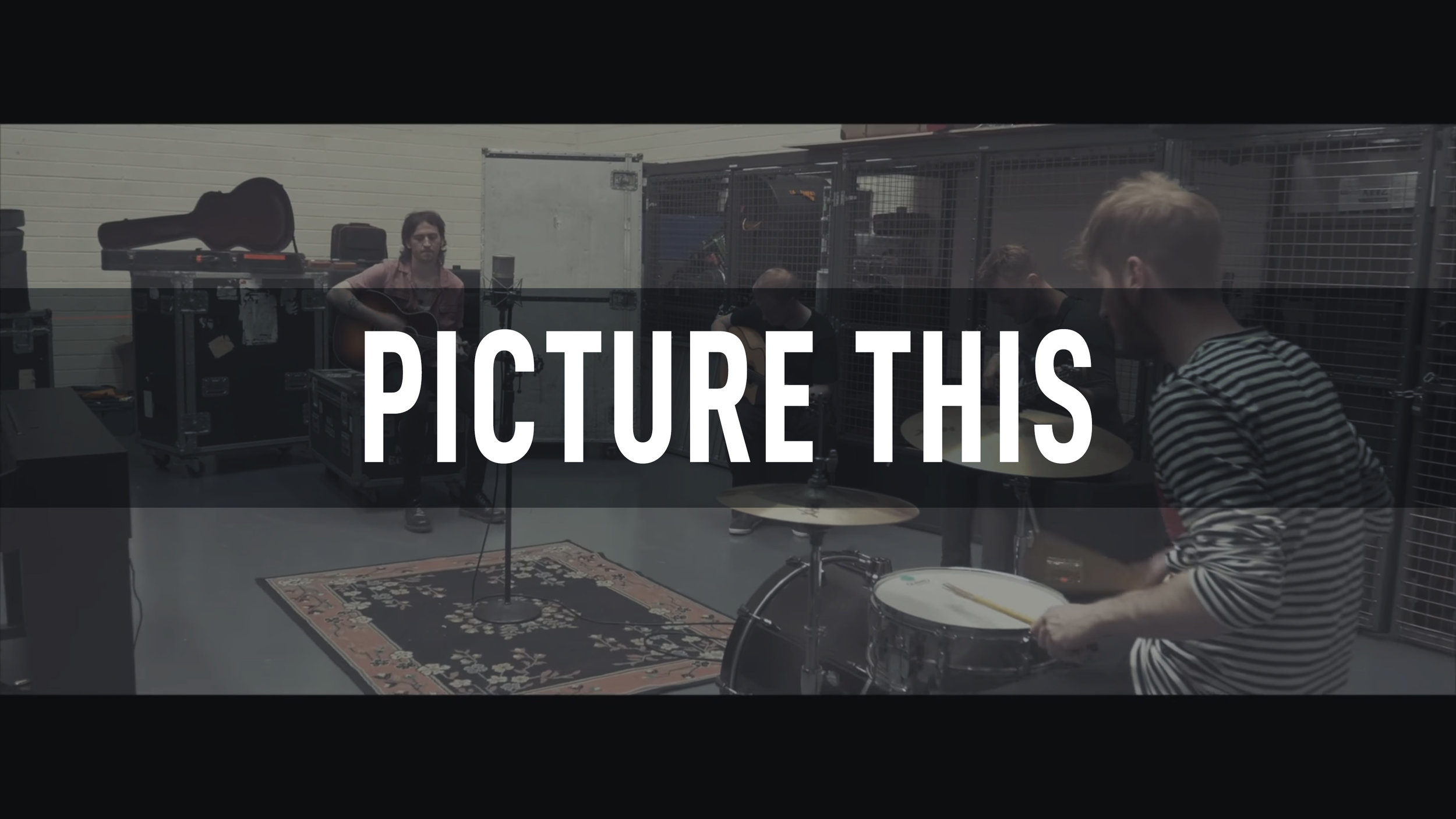 Picture This // 95