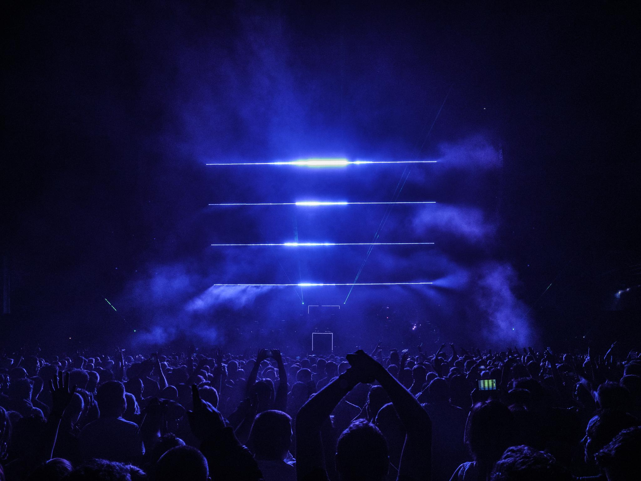 Pete Tong - Ibiza Classics - The 3 Arena - Ray Keogh-165.jpg