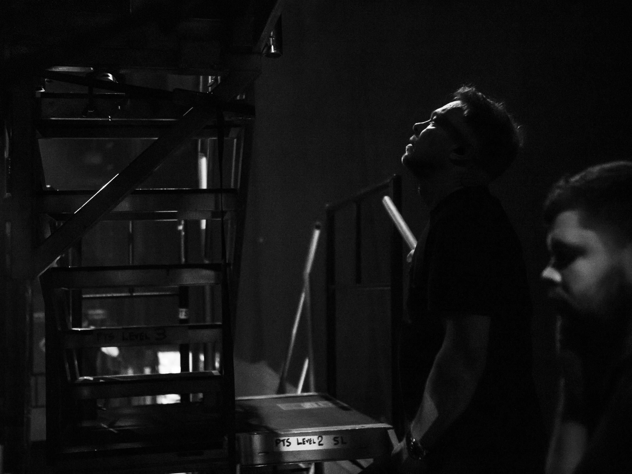 Pete Tong - Ibiza Classics - The 3 Arena - Ray Keogh-7.jpg