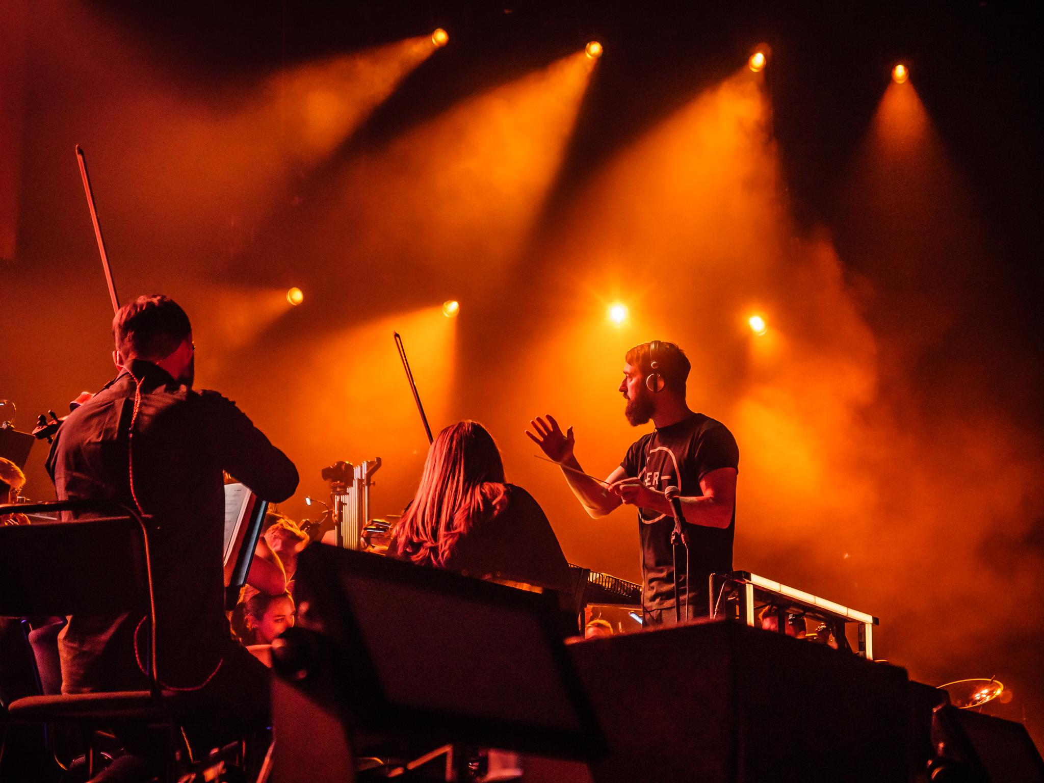 Pete Tong - Ibiza Classics - The 3 Arena - Ray Keogh-21.jpg