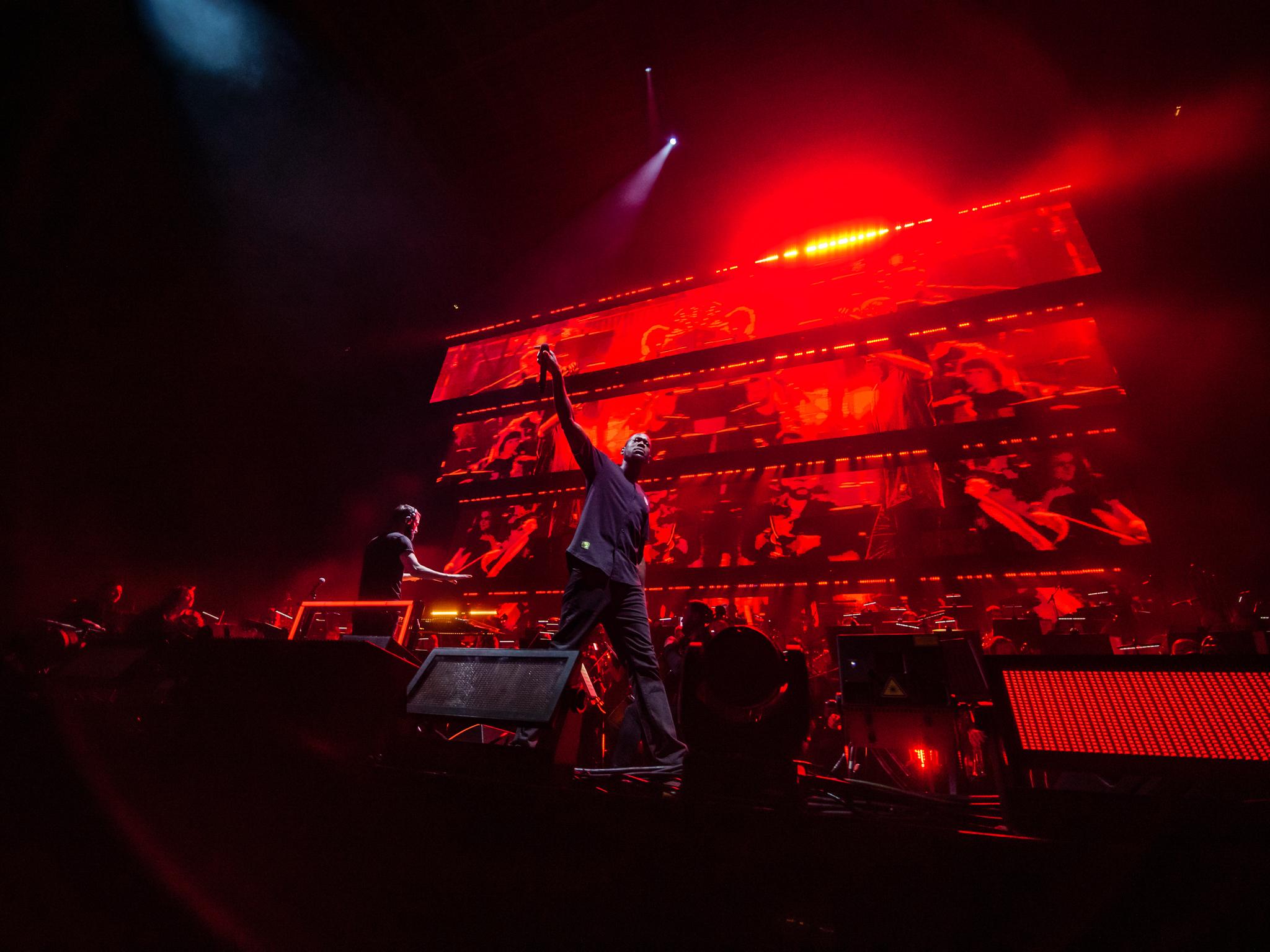Pete Tong - Ibiza Classics - The 3 Arena - Ray Keogh-75.jpg