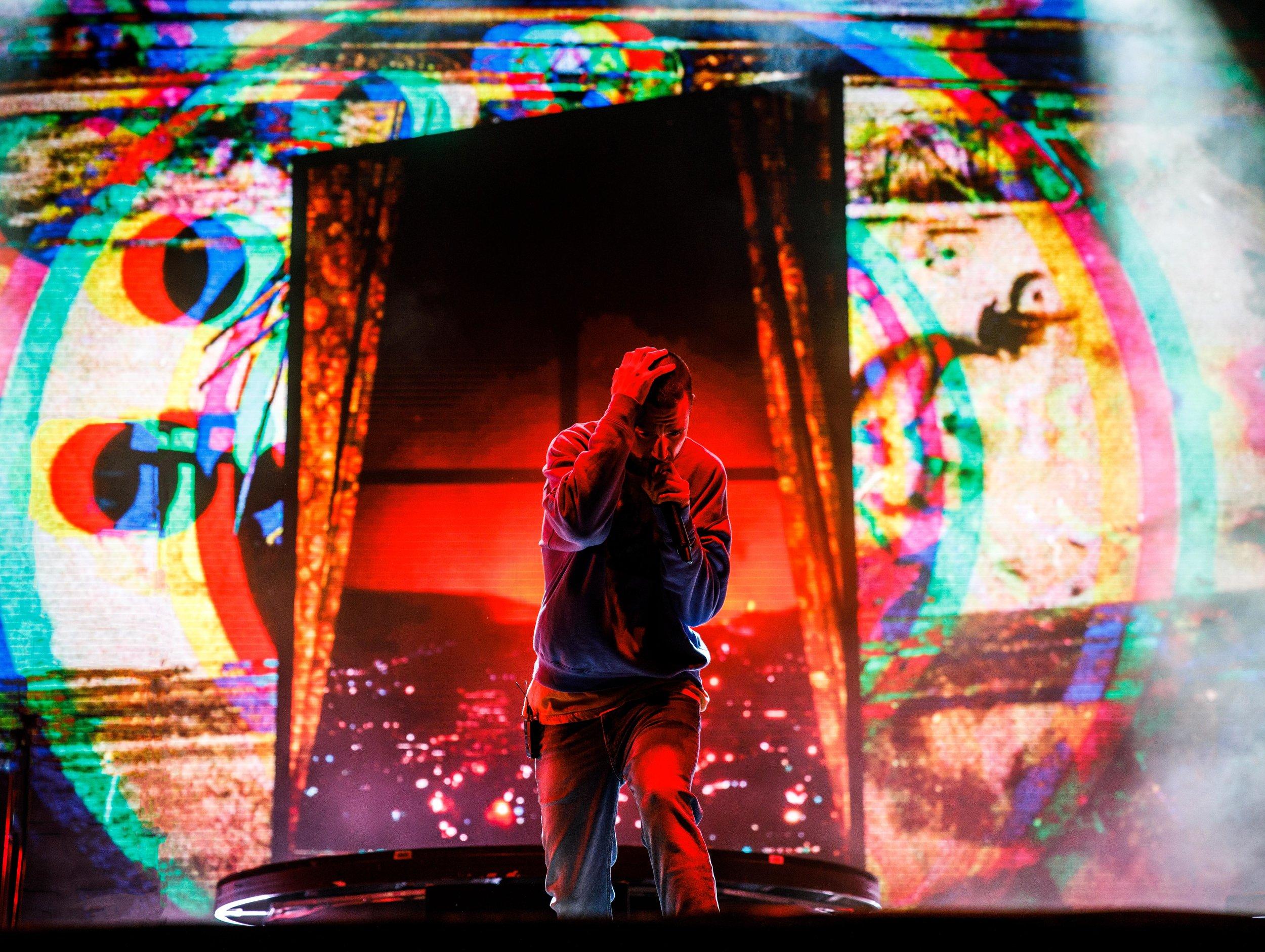Bastille - Indie 19 - Friday - Ray Keogh.jpg