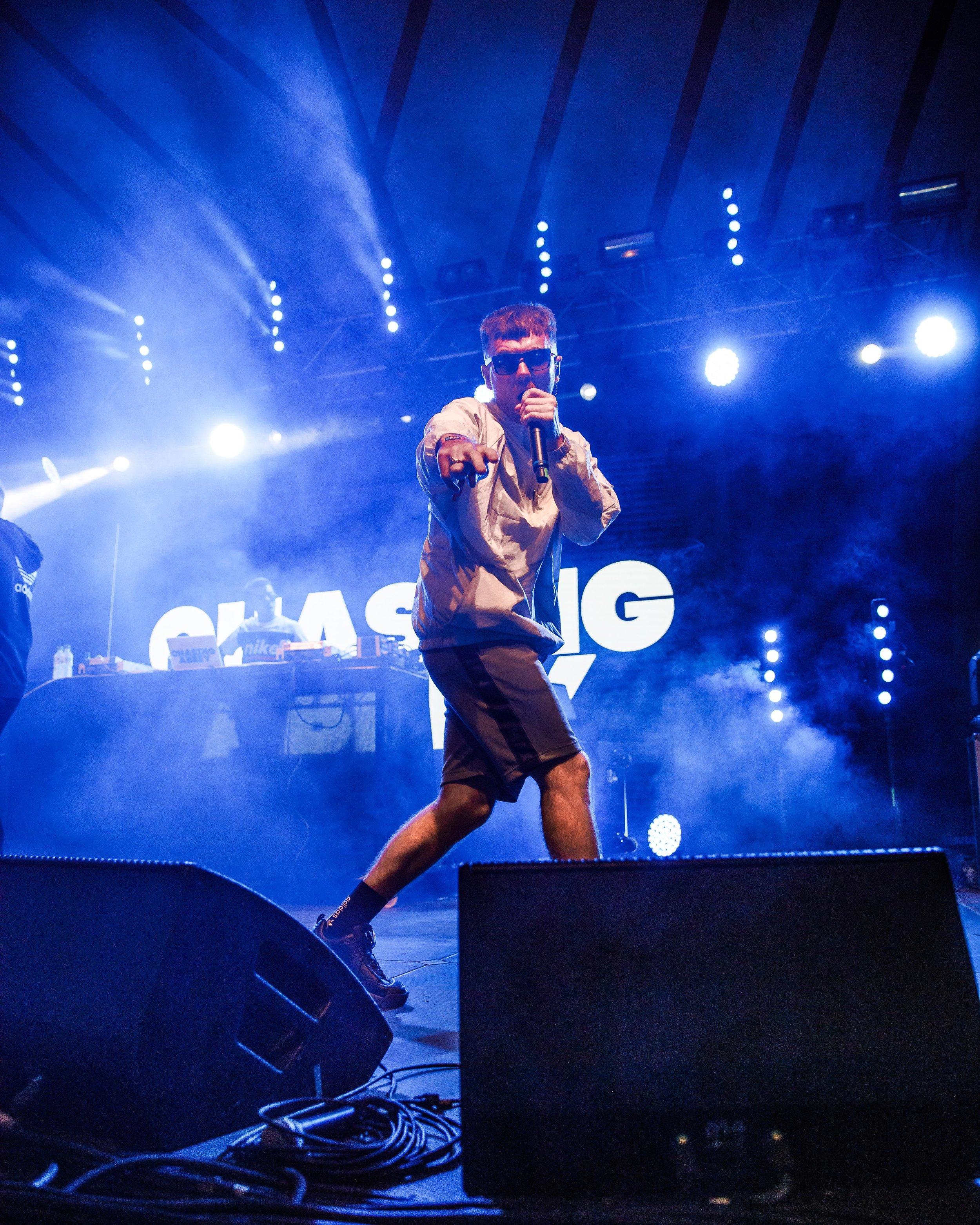Chasing Abbey - Indie 19 - Friday - Ray Keogh-2.jpg