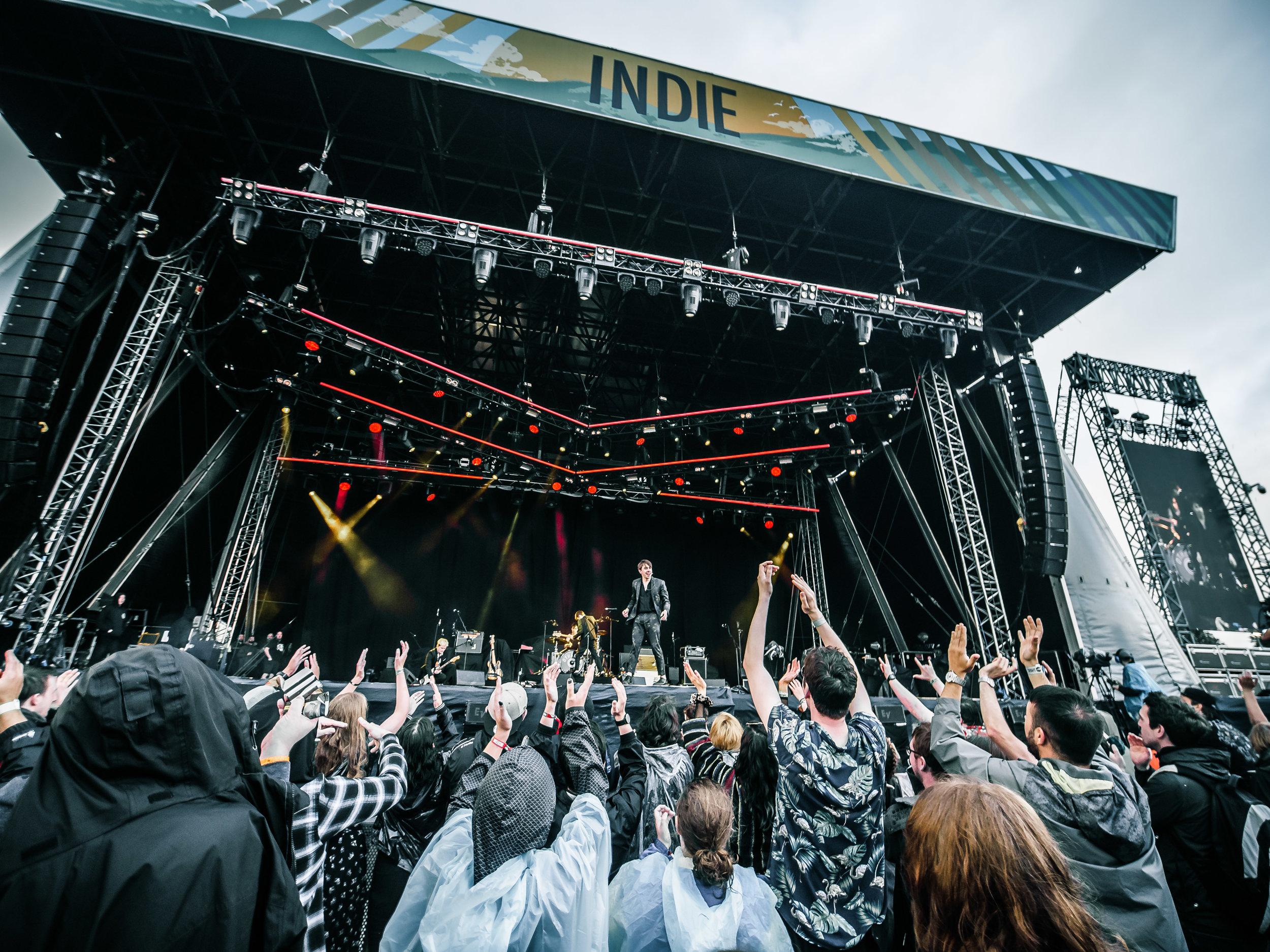 Otherkin - Indie 19 - Sunday- Ray Keogh-60.jpg