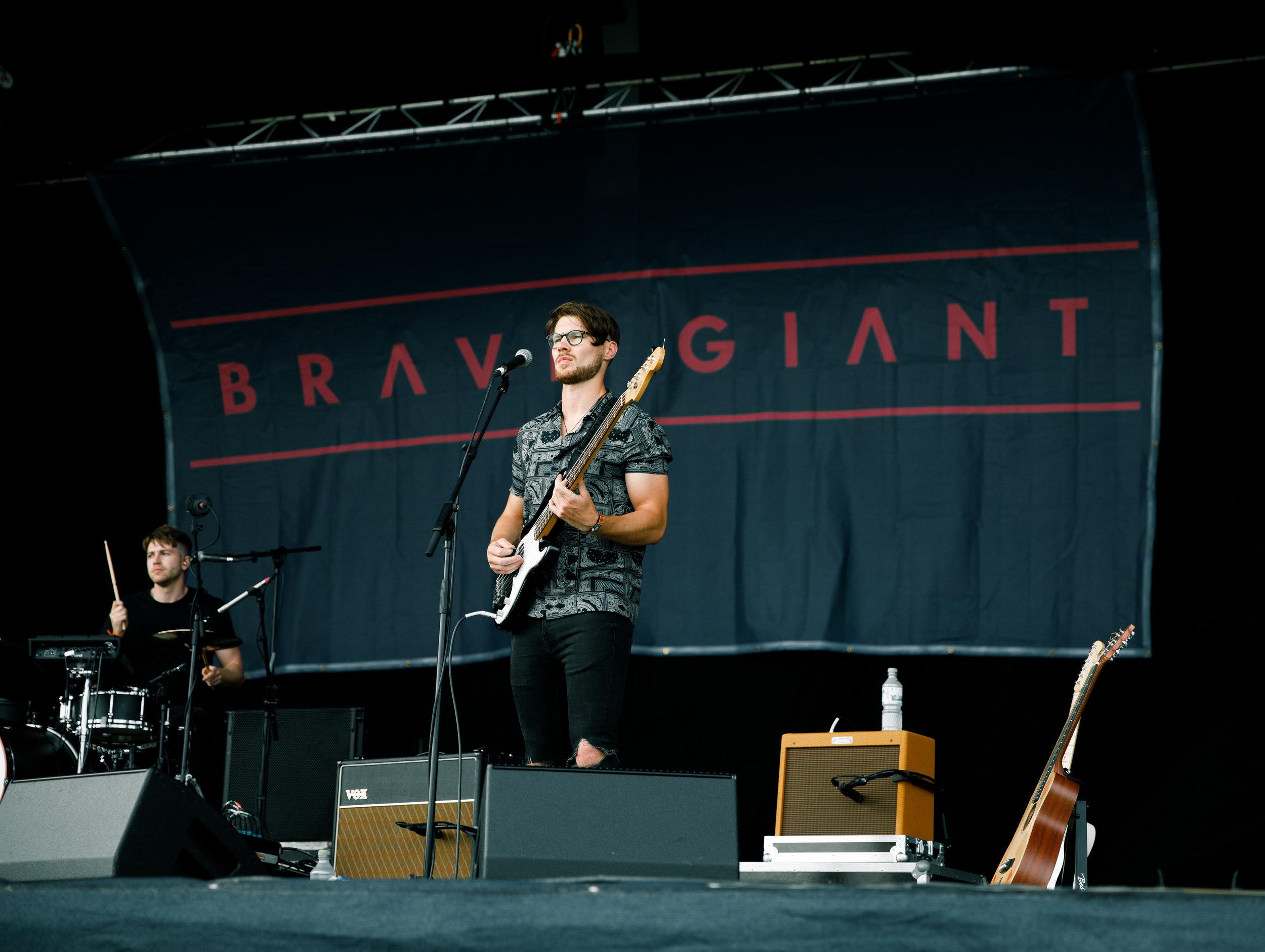 Brave Giant - Indie 19 - Friday - Ray Keogh-3.jpg