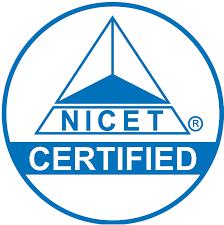 NICET_logo.png