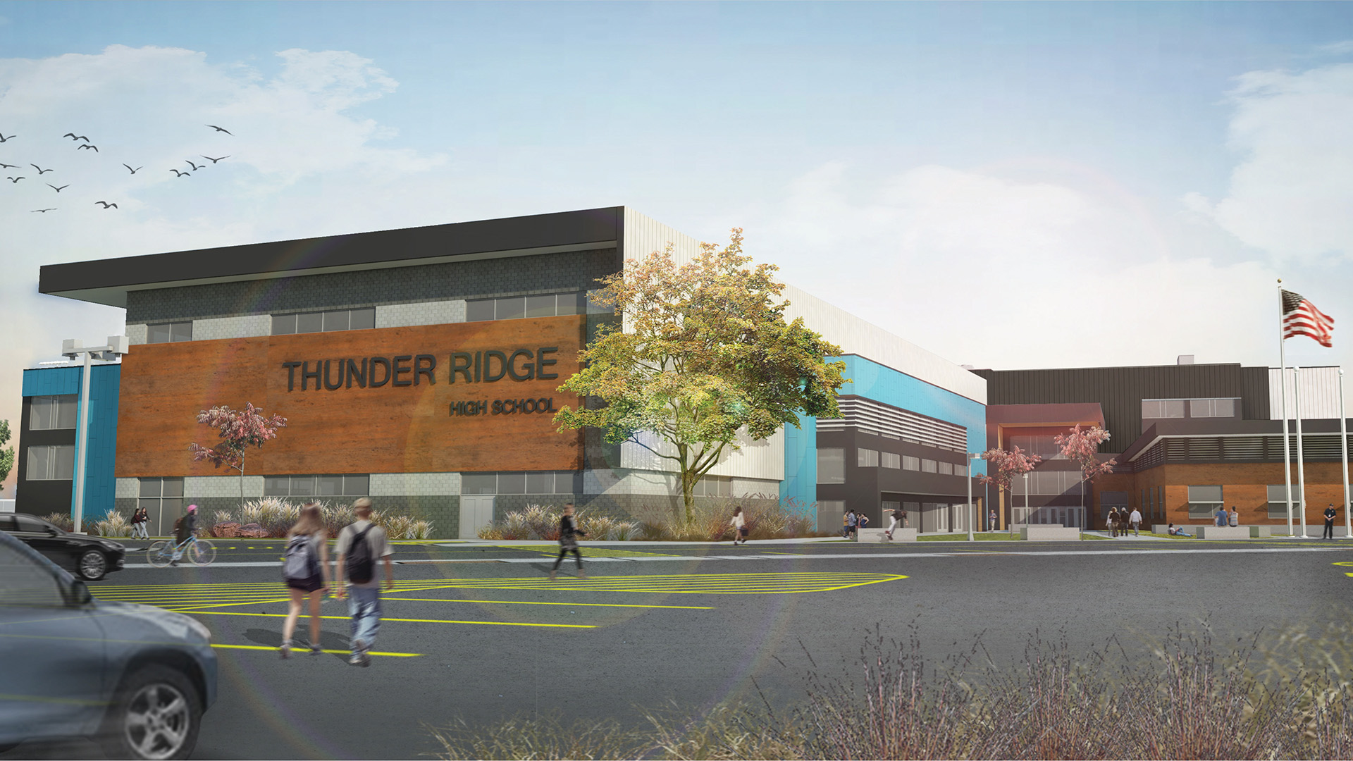 Thunder Ridge High School.jpg