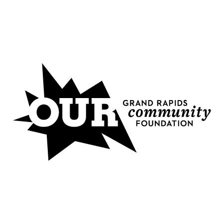 GRCF_logo.jpg