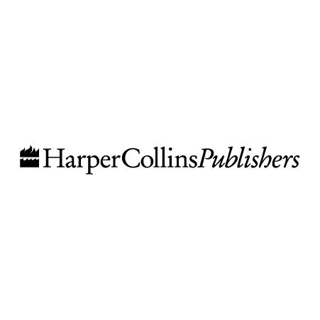 HCP_logo.jpg