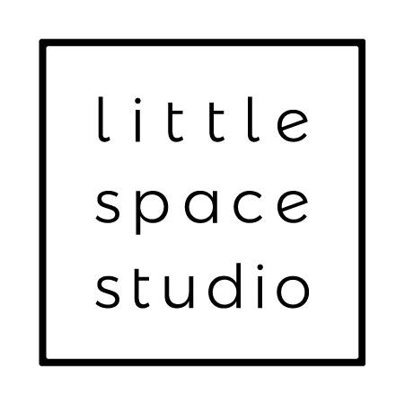 LSS_logo.jpg