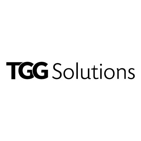TGG_logo.jpg