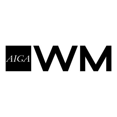 AIGAWM_logo.jpg