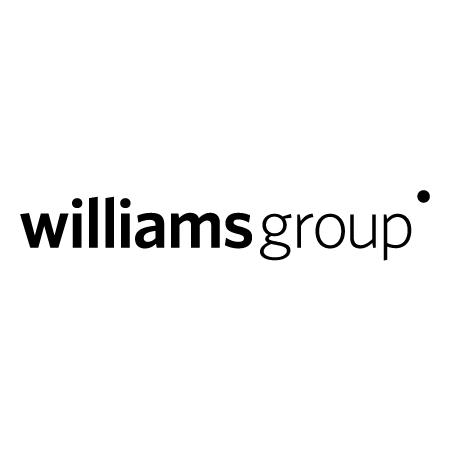 WG_logo.jpg