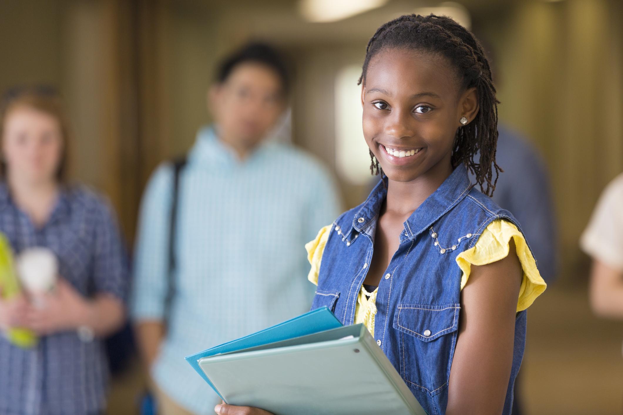 Joyful Learning -