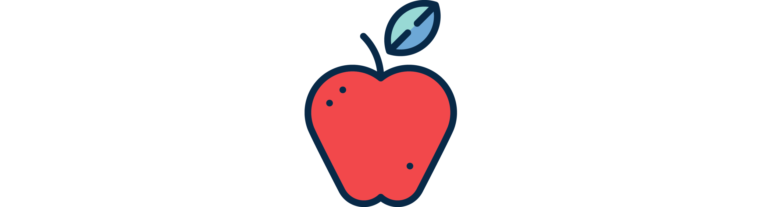 apple wide.png