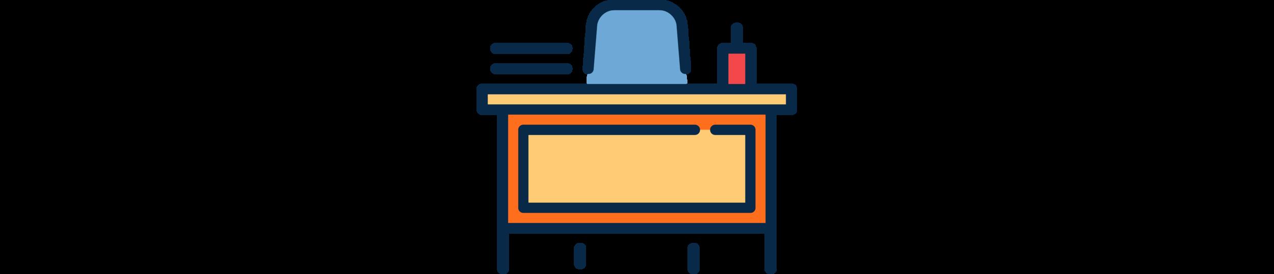 teacher-desk wide2.png