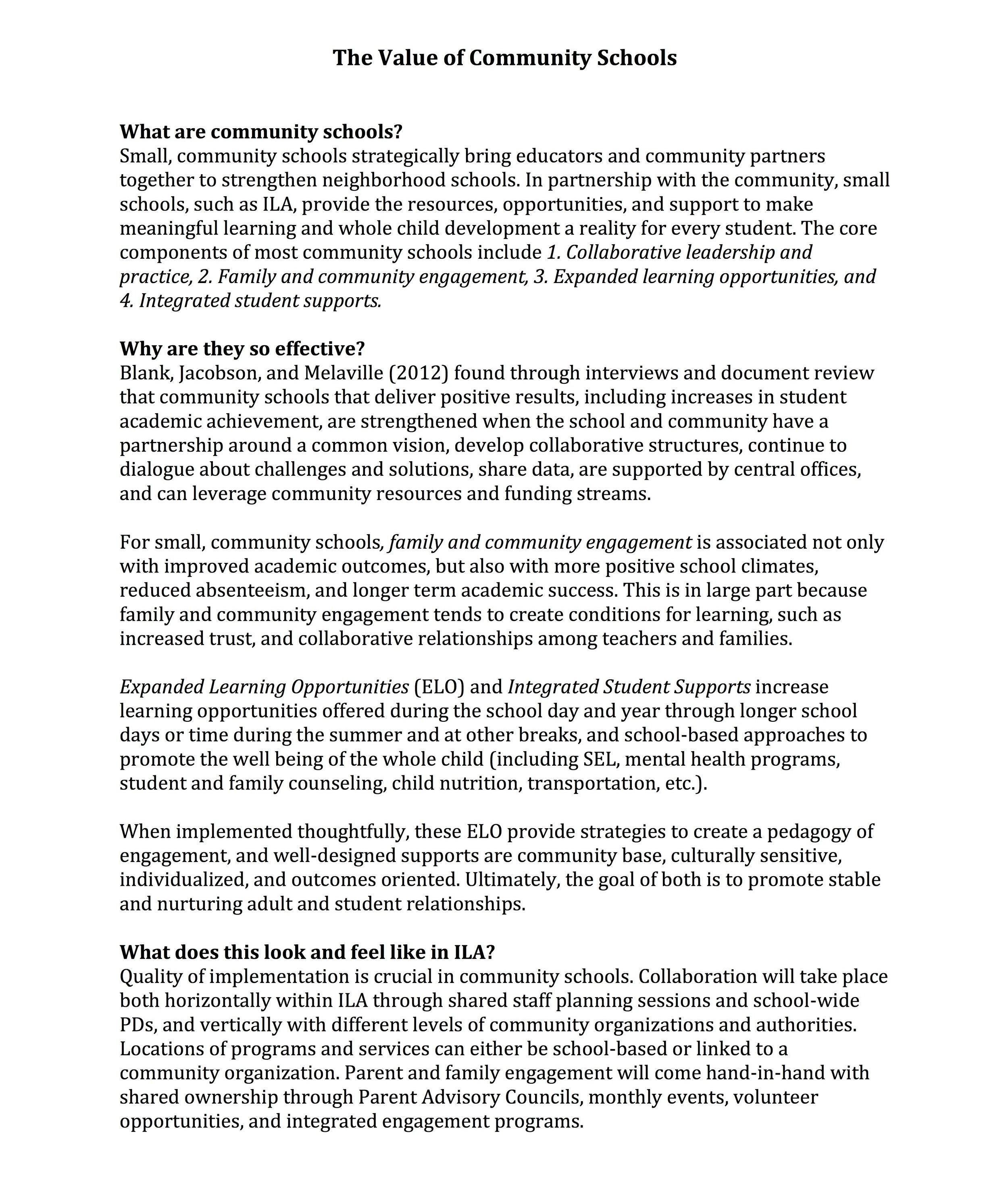 Community+Schools+Brief.jpg
