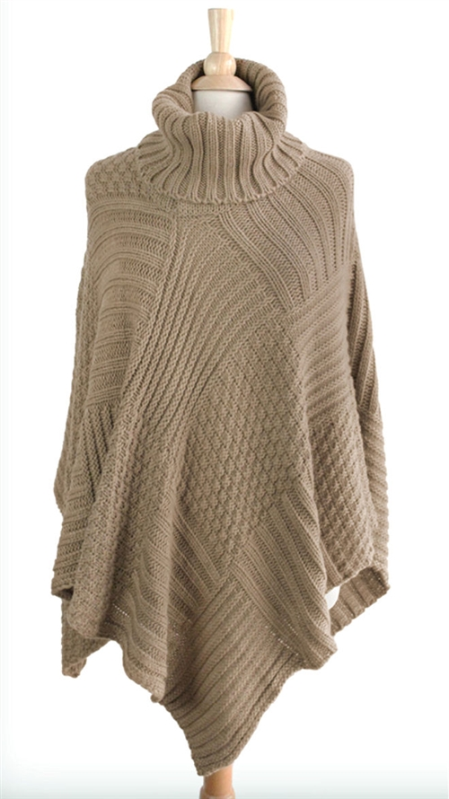 Ponchos, Capes, Scarves & Shawls One Size Fits Most Visit Goldenberry for Assorted Fashion Accesories
