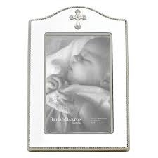 Reed & Barton Baby & Christening Gifts