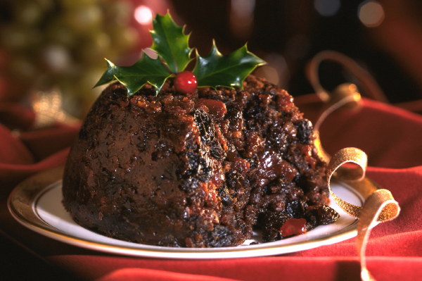 christmas_pudding w ribbon.jpg
