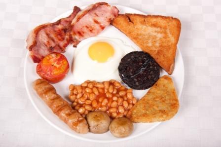 Full English breakfast.jpg