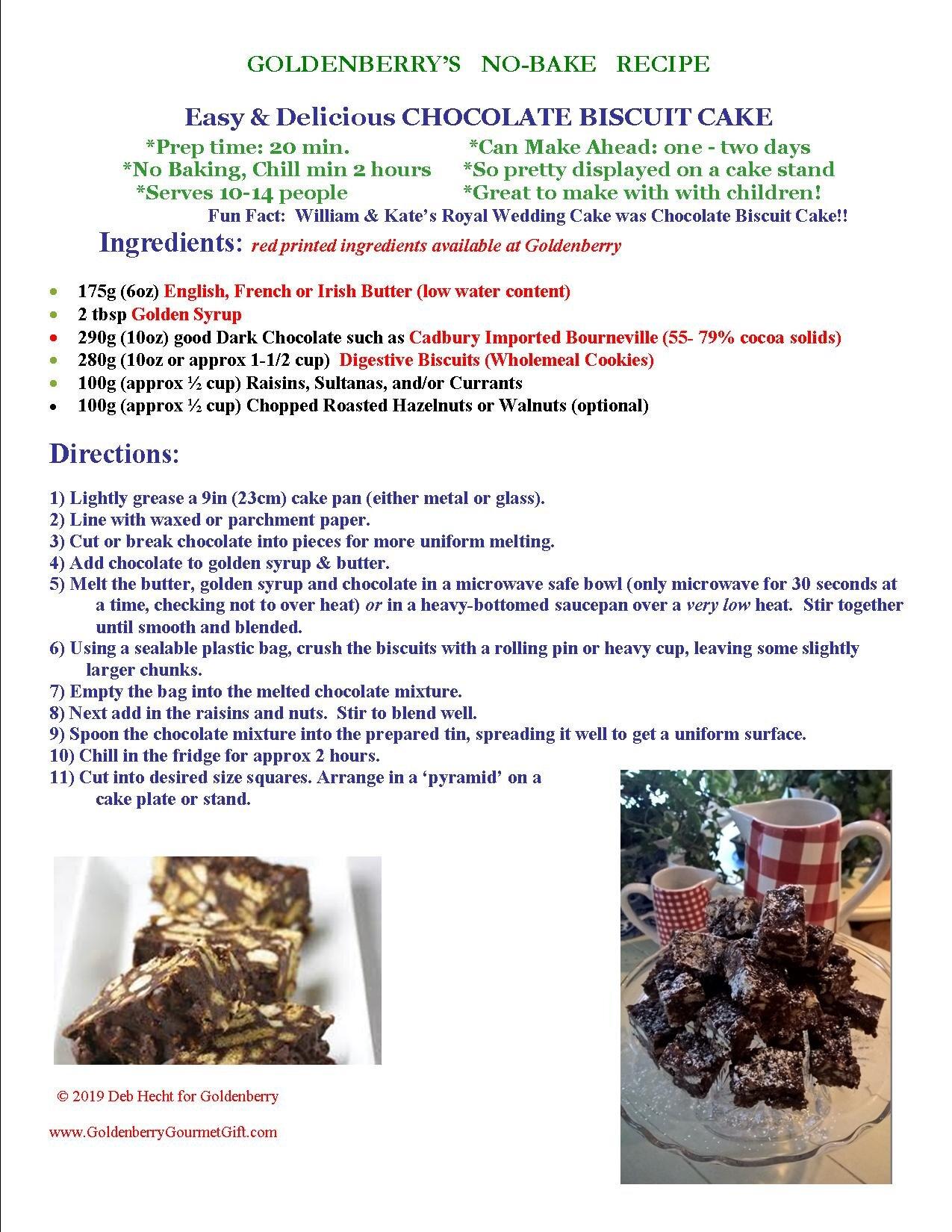 Chocolate Biscuit cake 2b.jpg