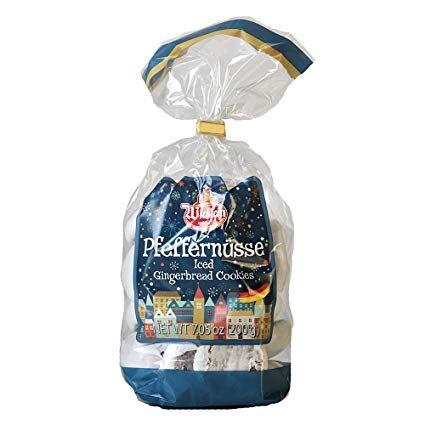 pfeffernusse cookies bag.jpg