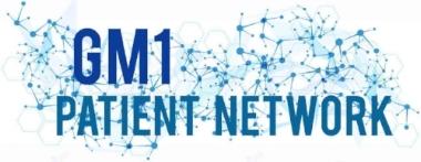 gm1PatientNetwork.jpg