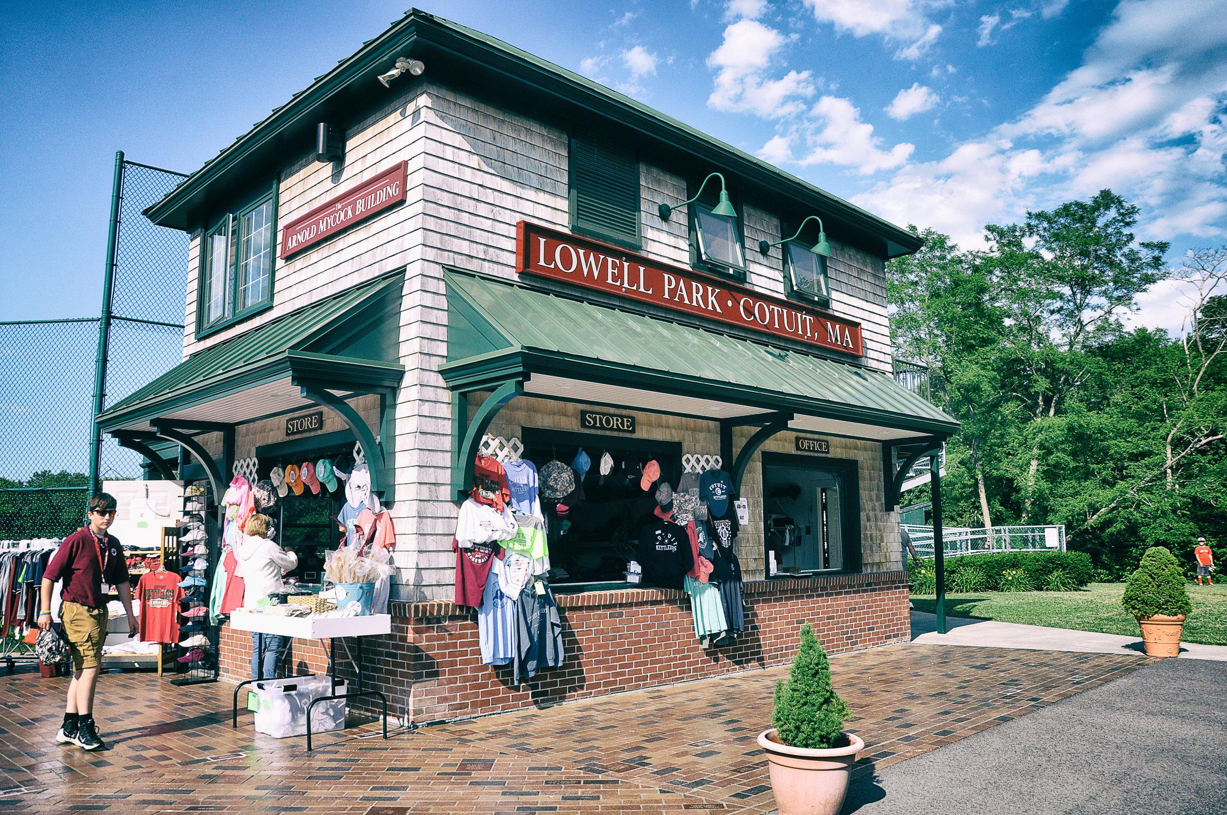 Cot Lowell Park - Copy.jpg
